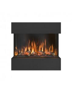 CASTELLO RUBY FIRES XARALYN