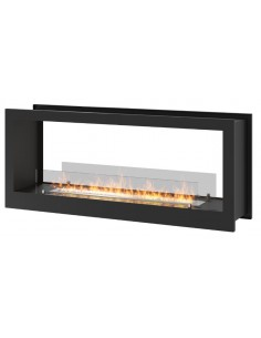 2Side 1200 Tunel INFIRE