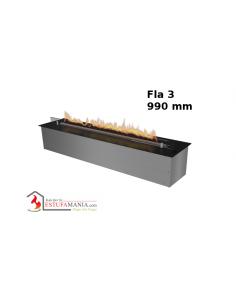 FLA 3 990 PLANIKA