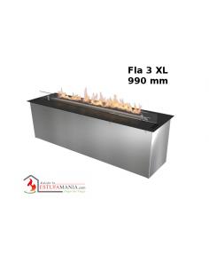 FLA 3 XL 990 PLANIKA