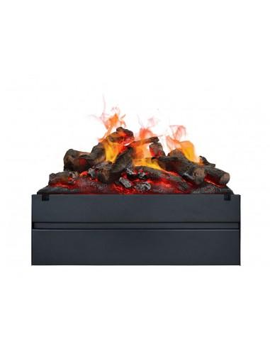 MYSTIC FIRES 1640C RUBY FIRES DESCATALOGADO