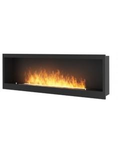 Inside 1500 INFIRE