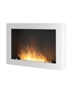 Murall 800 INFIRE