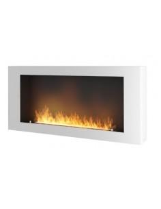 Murall 1200 INFIRE