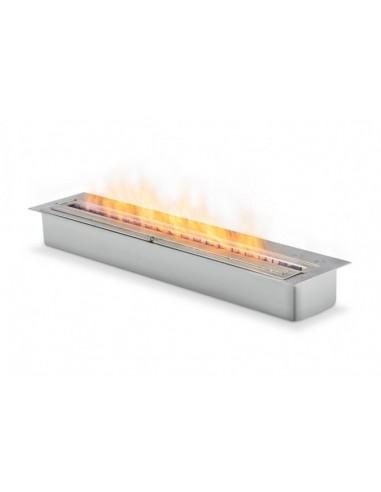XL1200 ECOSMARTFIRE