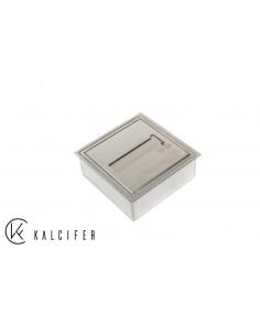 KALCIFER BIOETANOL 30
