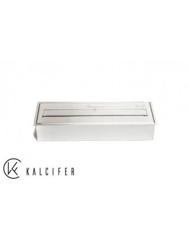 kalcifer 60 bioetanol