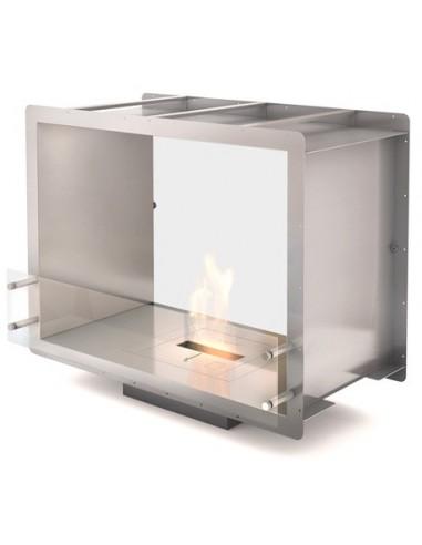 900 DB ECOSMARTFIRE