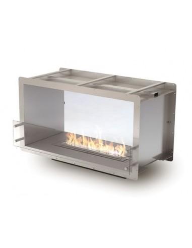 1000 DB ECOSMARTFIRE