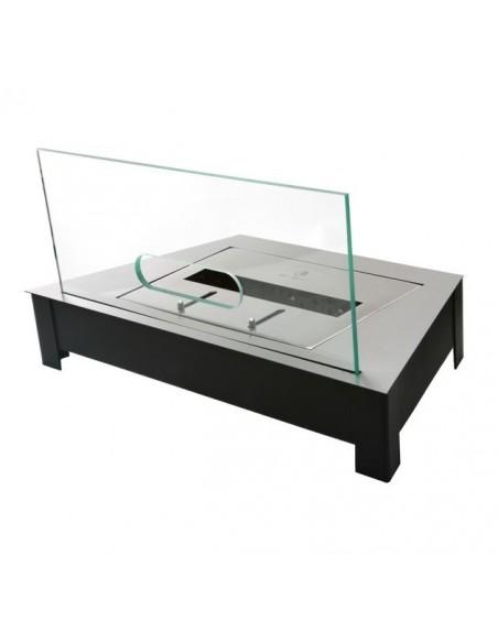 DESIGN TABLE BIO BLAZE
