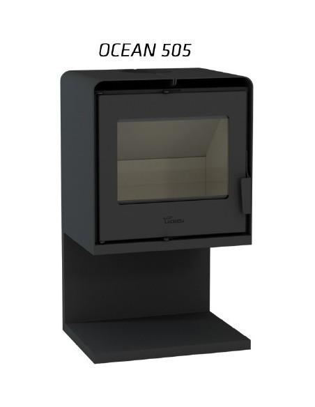 Ocean 505 LACUNZA