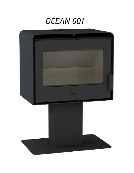 Ocean 601 LACUNZA