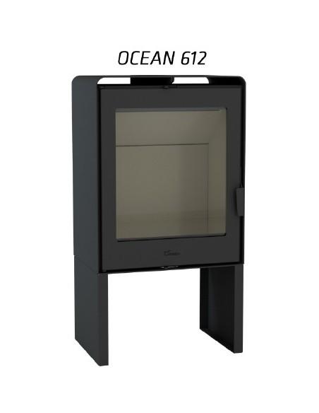 OCEAN 612 LACUNZA