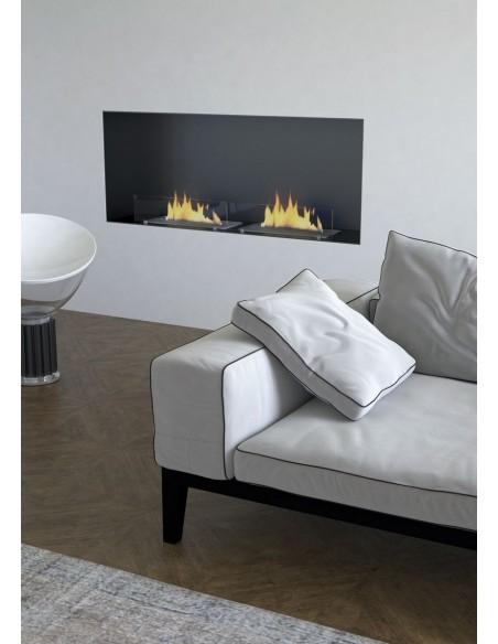 INCASSO 125 SIMPLE MAISON FIRE