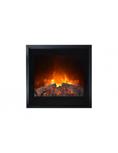 TOP FLAME TF1570G RUBY FIRES