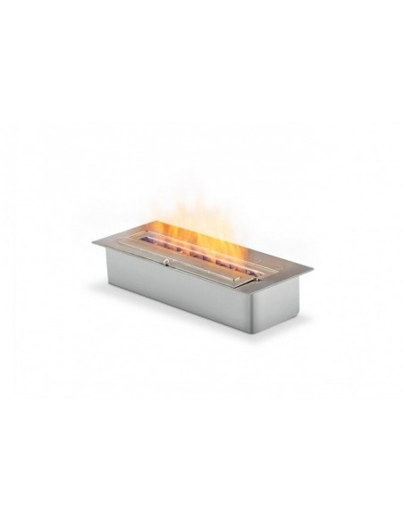 XL500 ECOSMARTFIRE