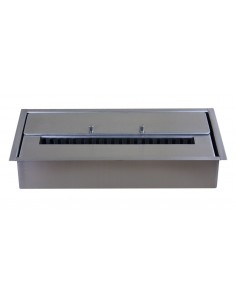 QUEMADOR BASICO F9020 32 cm PURLINE