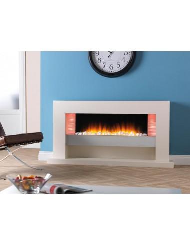 VEGA 1520 FLAMERITE FIRES