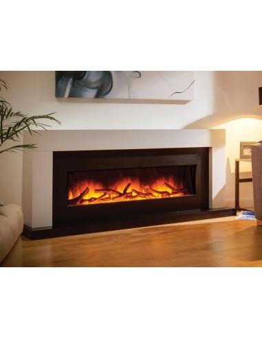 KAYDEN 1300 FLAMERITE FIRES