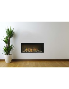 E 700 GF EVONIC FIRES