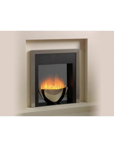 SONATA 2 FLAMERITE FIRES