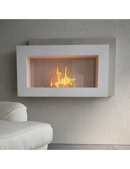 PASO DOBLE MAISON FIRE