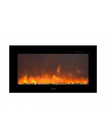 INSERT TRIVERO 90 RUBY FIRES