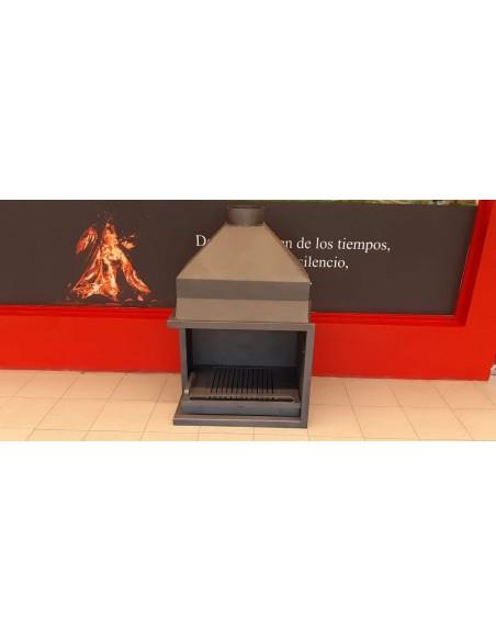 Fugar Interior Estandar Rinconero MOD.071