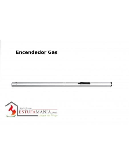 ENCENDEDOR DE SEGURIDAD GAS