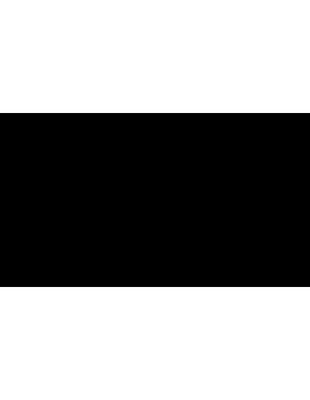 Patio Mini Panel Blanco Kratki