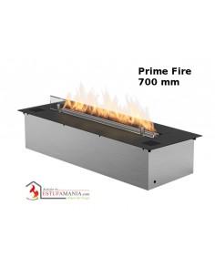 PRIME FIRE PLANIKA
