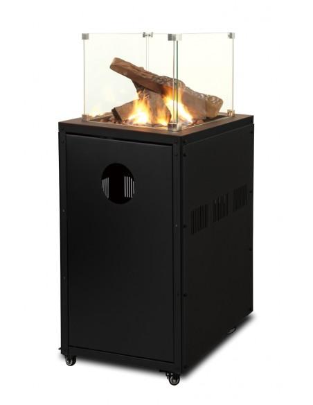 Faro Premium Fire
