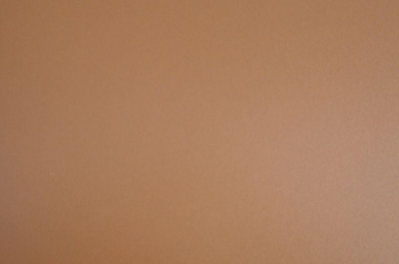 Galvanizado cobre