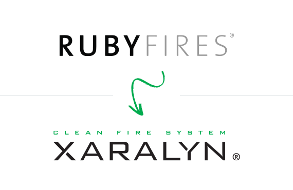 Ruby Fires Xaralyn