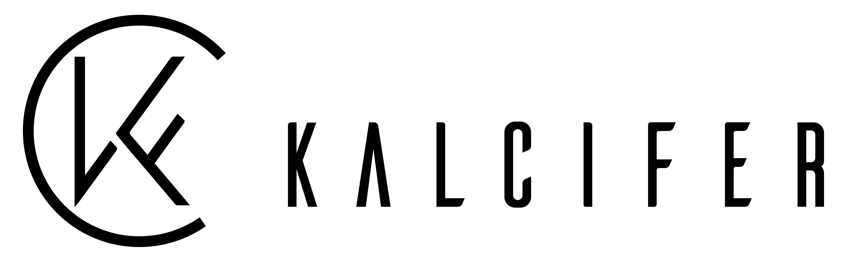 Kalcifer