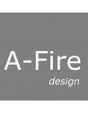 A-fire