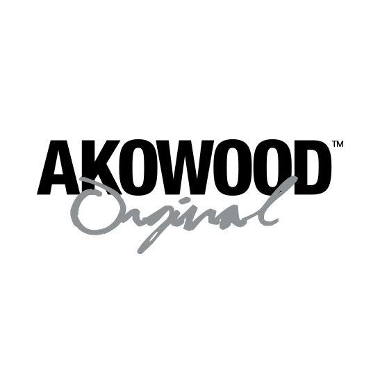 Akowood